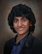 Sailaja Maramreddy, MD