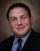 Dr. Jason Rotstein