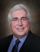 Donald M. DeDonato, MD
