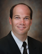 Michael C. Hurley, MD