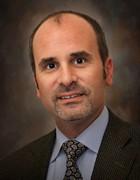 Dr. Richard Rabinowitz