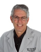 Richard Pervos, MD