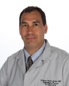Steven Schraiber, MD