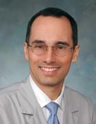Daniel B. Cacioppo, MD
