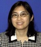 Panita Chiemmongkoltip, MD