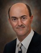 Dr. Ciro Cirrincione