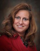 Dawn L. Sadowski, MD