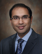 Dr. Prasant Atluri