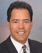 Henry A. Dominicis, MD