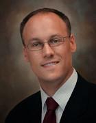 Dr. Sean Jereb