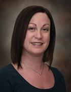 Jocelyn G. Robertson, MD
