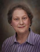 Ann M. Ressetar, MD