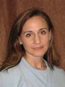 Shannon Nourbash, MD