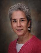 Helen R. Minciotti, MD