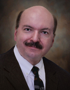 Dr. John Stamelos