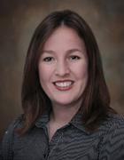 Melissa Turner, MD