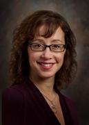 Elyse Erlich, MD