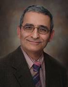Jalal Rais-Dana, MD