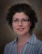 Rosanne E. Kason, MD