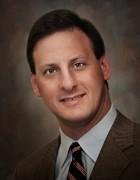 Dr. Matthew Bernstein