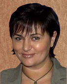 Olga Brusil, MD