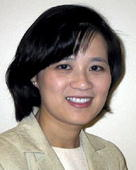 Christine Duong, MD