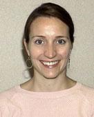 Jessica Grygotis, MD