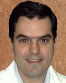 George Katsamakis, MD
