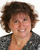 Susan M. Lupo, MD