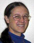 Joy Silver, MD