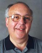 Charles Slavik, MD