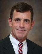 Dr. Gerard Marty