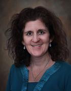 Beth S. Walsh, MD