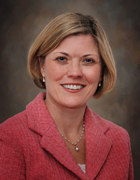 Kristen K. Brown, MD