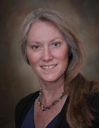 Vicki L. Chamberlain, MD