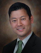 David Ouyang, MD