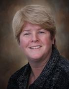 Mara J. Dinsmoor, MD