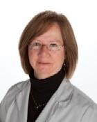 Judith A. Garcia, MD