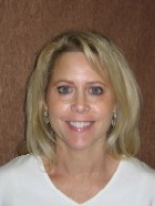 Stephanie Baker, MD