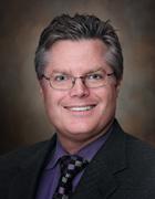 Randy McCool, MD