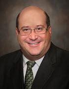 David M. Brottman, MD