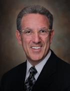 Steven A. Kooperman, MD