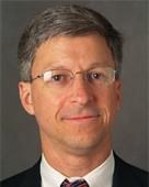 Dr. Paul Papierski
