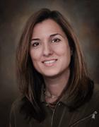 Lorraine S. Novas, MD