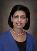 Susila Subramanian, MD