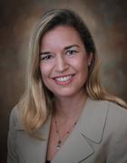 Beth Plunkett, MD