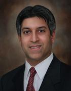 Sameer A. Ansari, MD