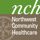 Northwest Community Healthcare